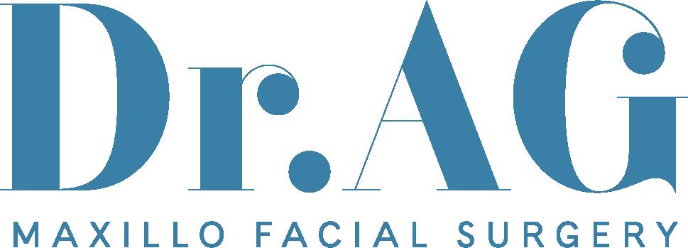 logo ag-header
